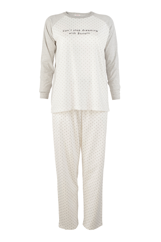 női pizsama – Carmen