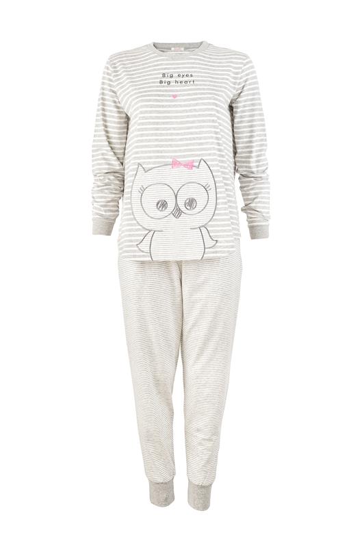 Női pizsama - Galatea J 17 - Bonatti női 8c8018bde6