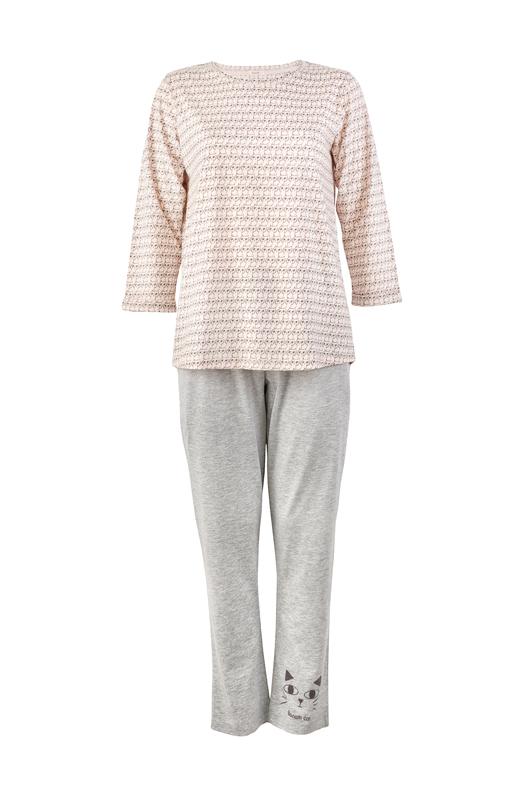 női pizsama - Mareta