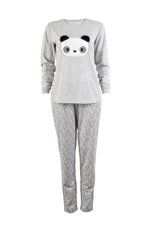 női pizsama - Sabrina