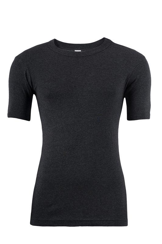 férfi póló - Inzaghi szürke