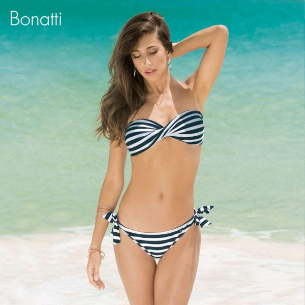 bf83172962 Fürdőruha kalauz – bemutatjuk a fürdőruha-típusokat - Bonatti