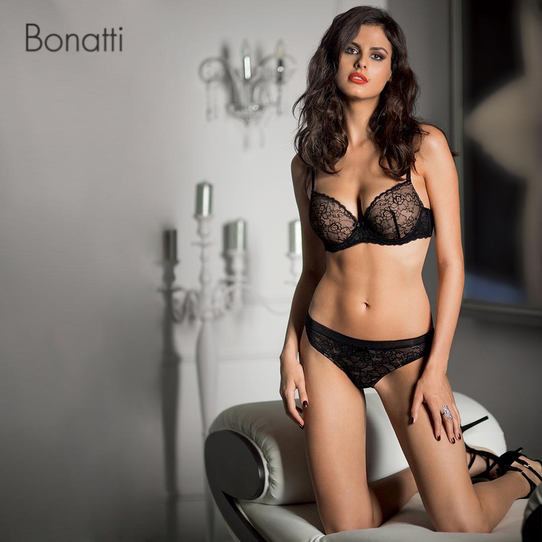 bc892b40a3 fekete fehérnemű szett - Bonatti női, férfi fehérnemű áruház