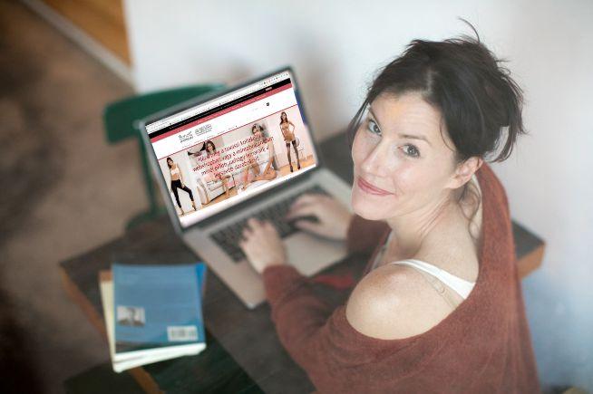 A Bonatti fehérnemű-webáruház előnyei 1