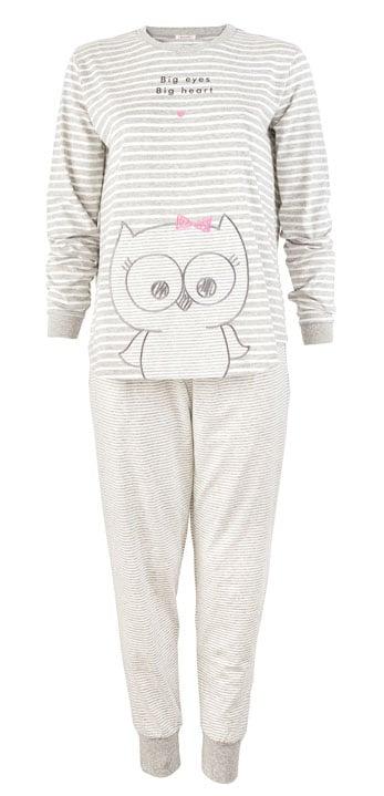 Galatea női pizsama