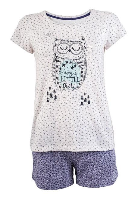 Speranza női pizsama