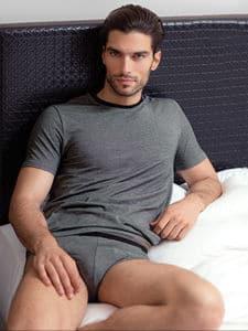 2dc085ccb3 Bonatti férfi fehérnemű kollekció kényelmes és puha viseletet biztosít.