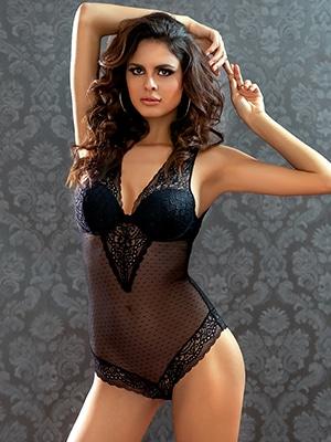 36905298c Bonatti női body - Bonatti női, férfi fehérnemű áruház