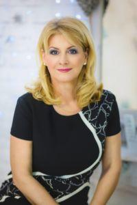 Dauner Katalin - Bonatti fehérnemű márkabolt