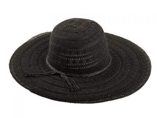 női kalap 218 Bonatti 2019 nyári kollekció