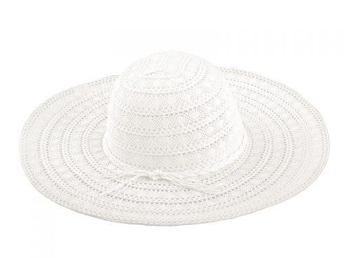 női kalap 219 Bonatti 2019 nyári kollekció