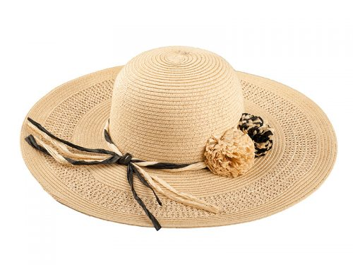 női kalap 220 Bonatti 2019 nyári kollekció