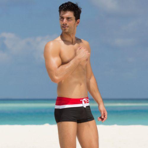 Bonatti férfi úszó boxer 178