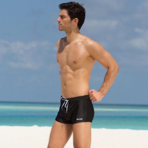 Bonatti férfi úszó boxer 150