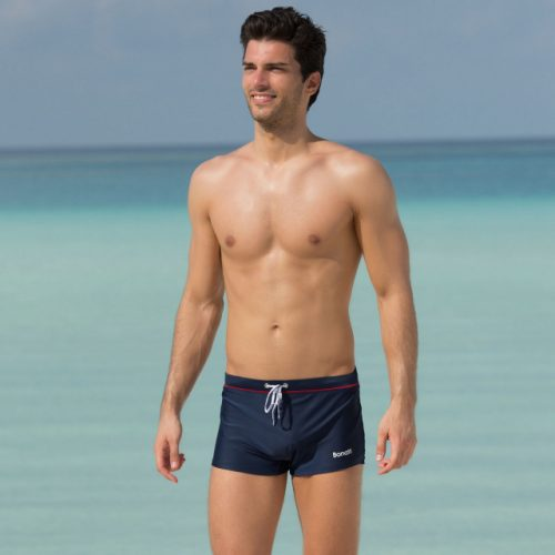 Bonatti férfi úszó boxer 152