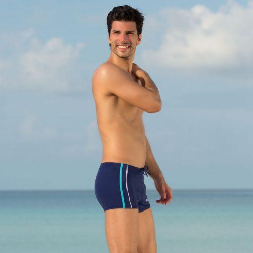 Bonatti férfi úszó boxer 156