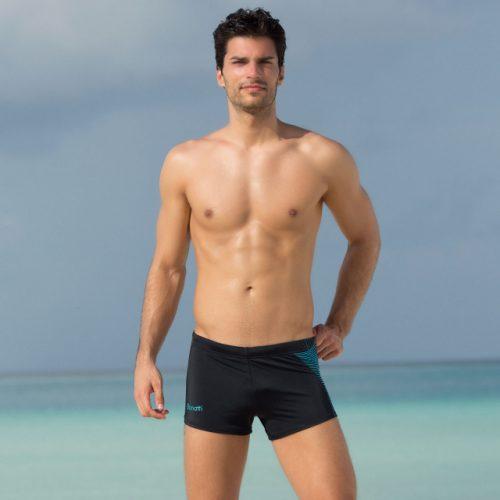 Bonatti férfi úszó boxer 160