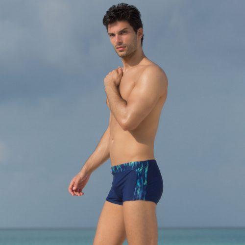 Bonatti férfi úszóboxer 176