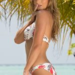 Bonatti női bikini 93