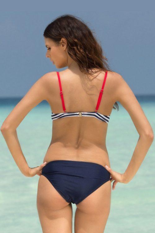 Bonatti női bikini pushup B kosár - 81