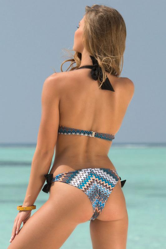Bonatti női bikini 83