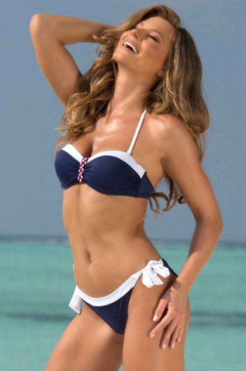 Bonatti női bandou bikini 120