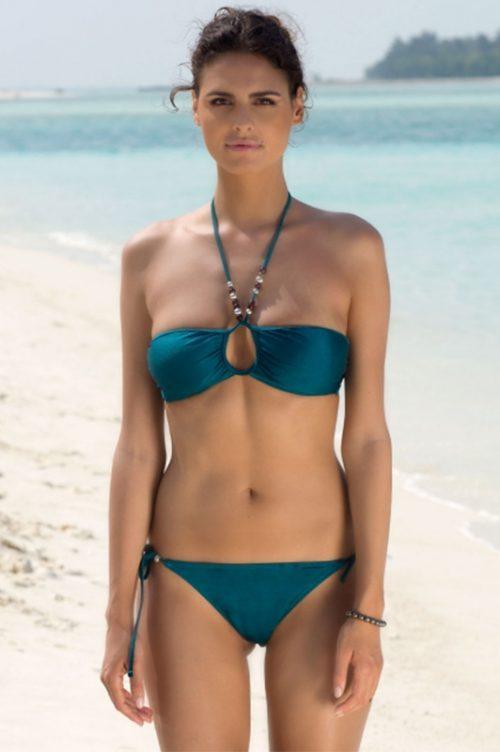 Bonatti női bandou bikini 145