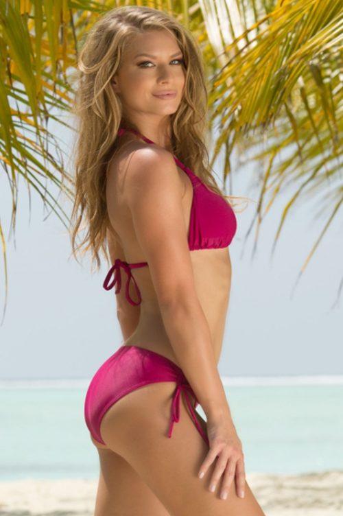 Bonatti női bikini 15