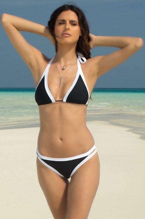 Bonatti női bikini 18