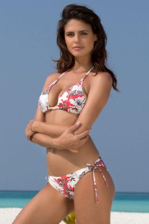 Bonatti női bikini 19