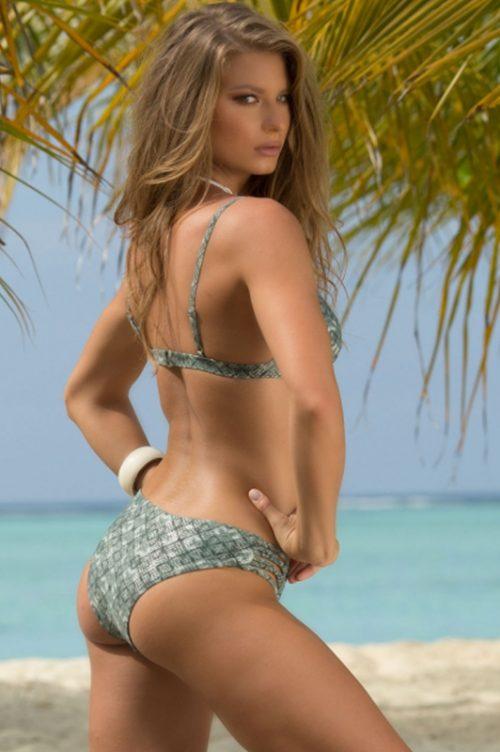 Bonatti női bikini 25
