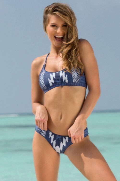 Bonatti női bikini 27