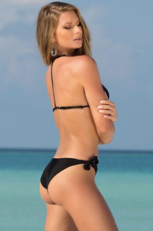 Bonatti női bikini 40