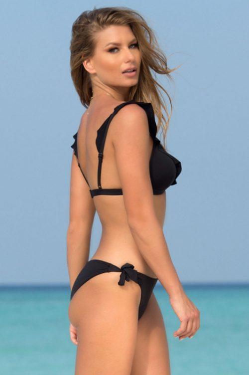 Bonatti női bikini 43