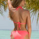 Bonatti női bikini 43a