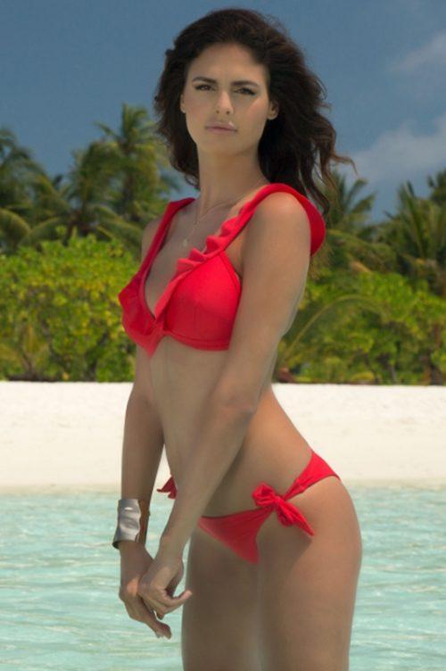 Bonatti női bikini 43b