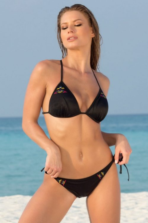 Bonatti női bikini 44