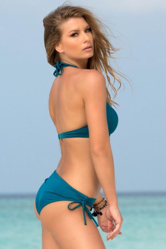 Bonatti női bikini 92