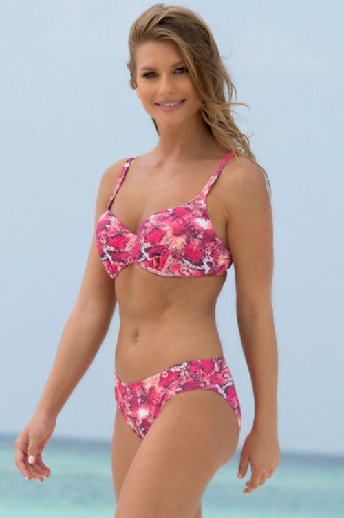 Bonatti női bikini 97