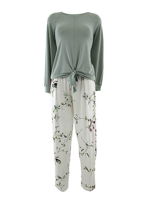 Bonatti fehérnemű női pizsama MADISON P-20