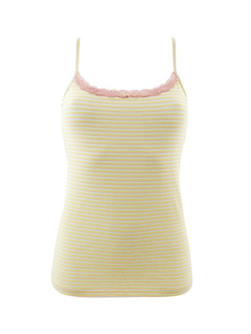 Bonatti fehérnemű női trikó FLORENTINA P-20