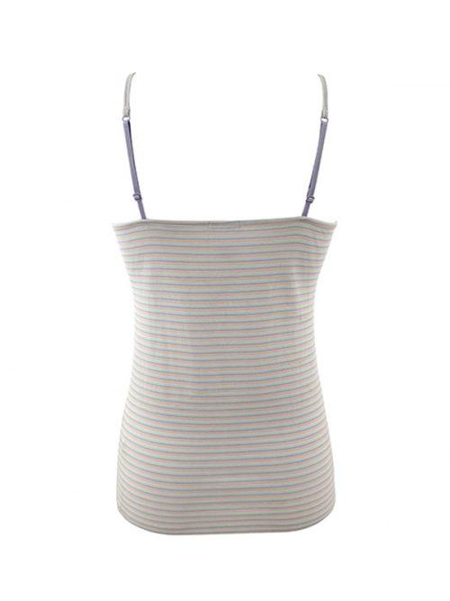 Bonatti fehérnemű női trikó LULU P-20