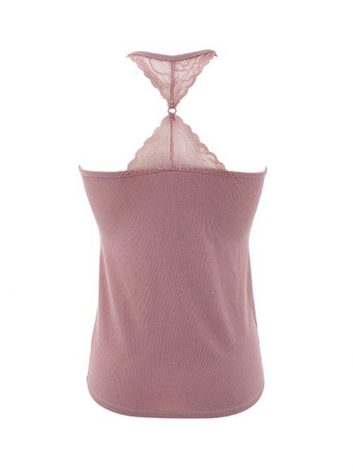 Bonatti fehérnemű női trikó NALA P-20