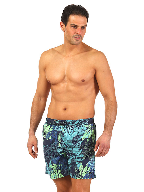 Bonatti 2020 strandkollekció férfi fürdőshort-197