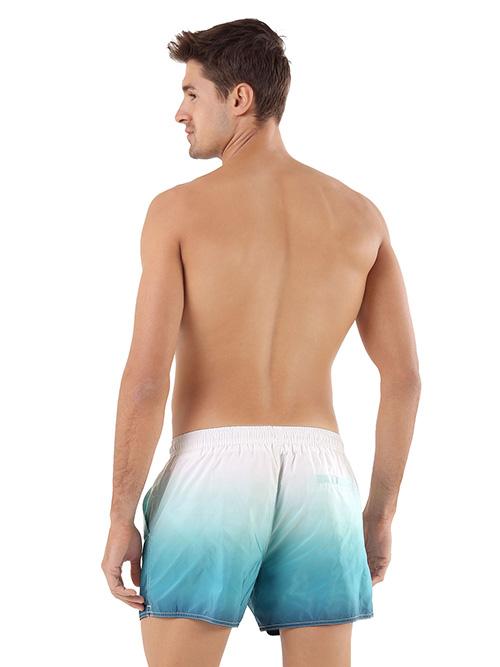 Bonatti 2020 strandkollekció férfi fürdőshort - 206