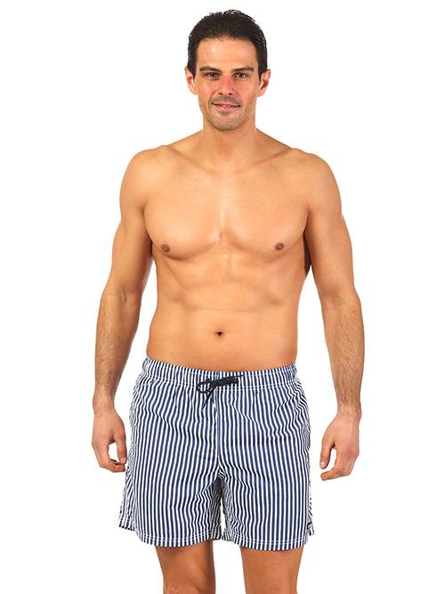 Bonatti 2020 strandkollekció férfi fürdőshort - 208
