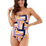 Bonatti 2020 strandkollekció - női egyrészes fürdőruha 20/66
