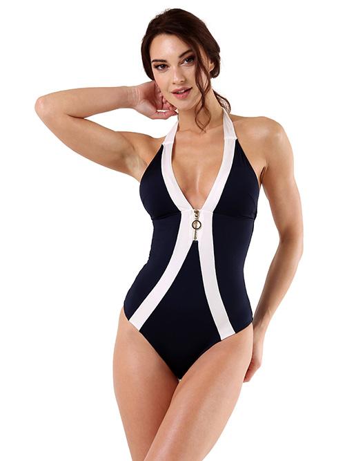Bonatti 2020 strandkollekció - női egyrészes fürdőruha 20/71