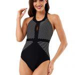 Bonatti 2020 strandkollekció - női egyrészes fürdőruha 20/73