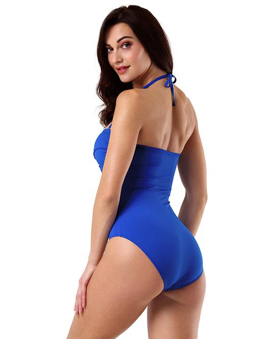 Bonatti 2020 strandkollekció - női egyrészes fürdőruha 20/78